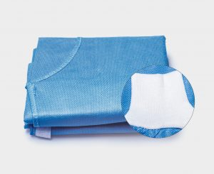 Surgical Gown Bundle