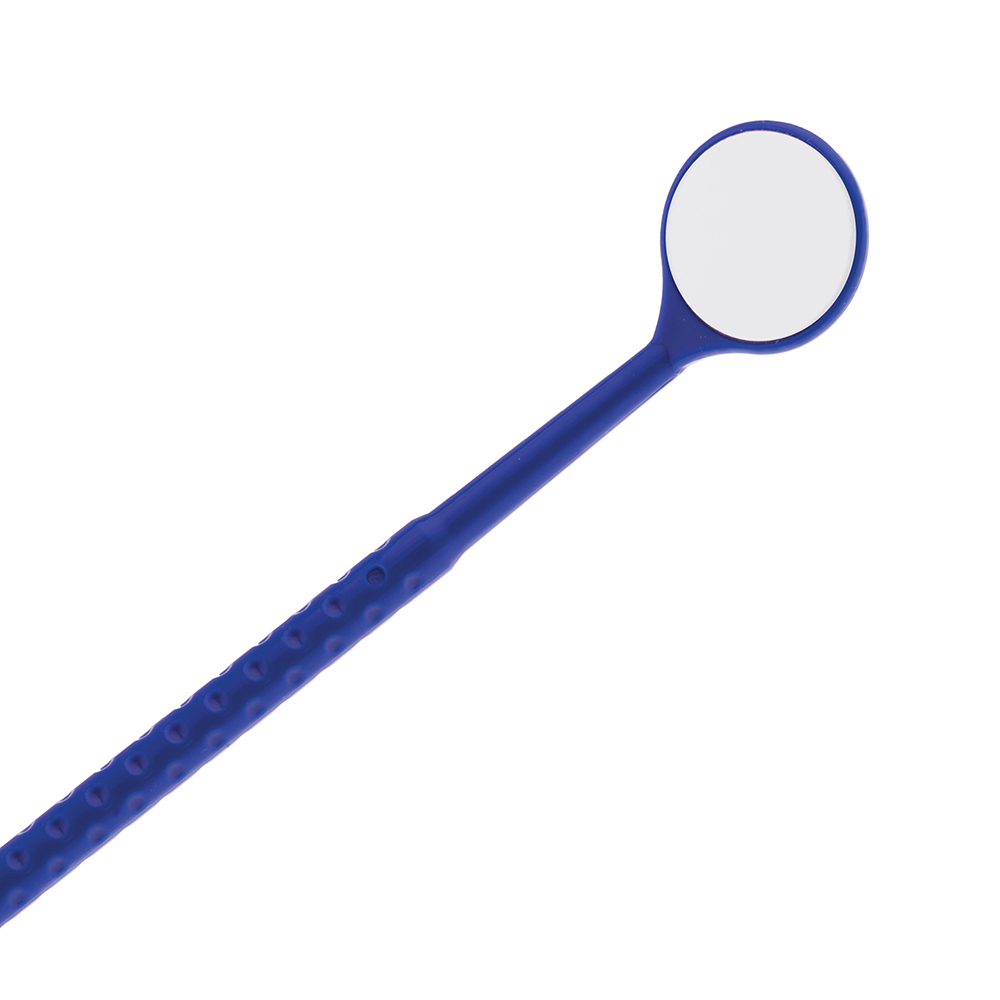 MDDI single use sterile dental Mirror