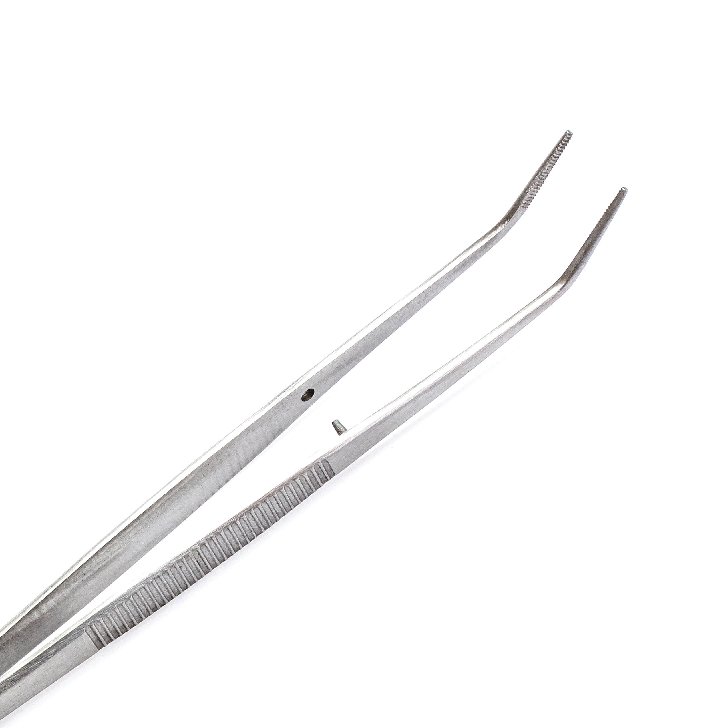 London College Tweezers