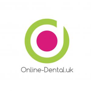 Online Dental